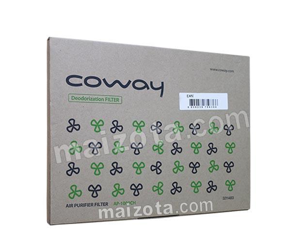 vo-mang-loc-aca3-may-coway-ap-1009ch