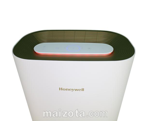 may-loc-khong-khi-honeywell-hac45m1022w