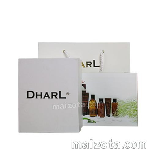 bo-pham-dharl