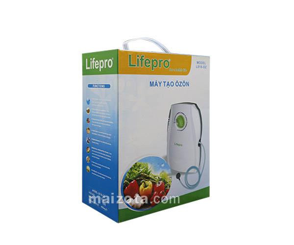 may-tao-ozon-lifepro-l818-oz