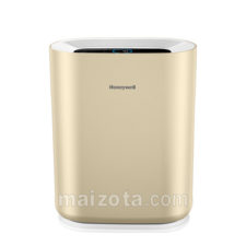 honeywell air touch i8