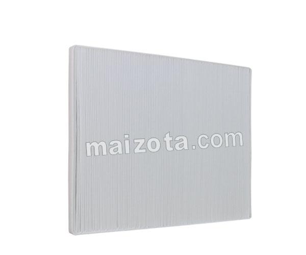 mang-loc-tich-hop-hepa-va-carbon-may-hitachi-ep-a5000