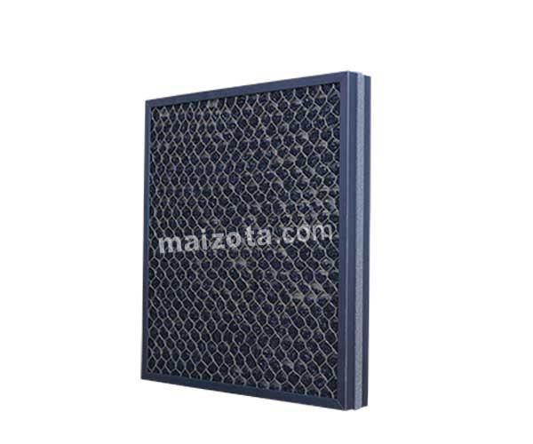 mang-loc-bui-tich-hop-hepa-va-carbon-may-honeywell-hac25m1201
