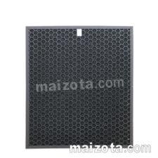 mang-loc-carbon-may-coway-ap-1516d