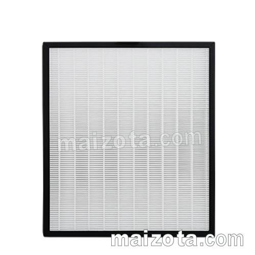mang-loc-tich-hop-hepa-va-carbon-may-honeywell-hac30m1301
