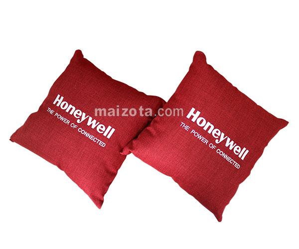 Honeywell-tang-goi-hoi-cao-cap