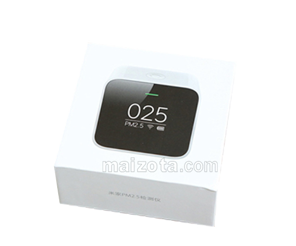 may-do-chat-luong-khong-khi-xiaomi-pm2-5