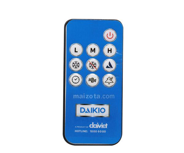 may-lam-mat-daikio-dka-07000a