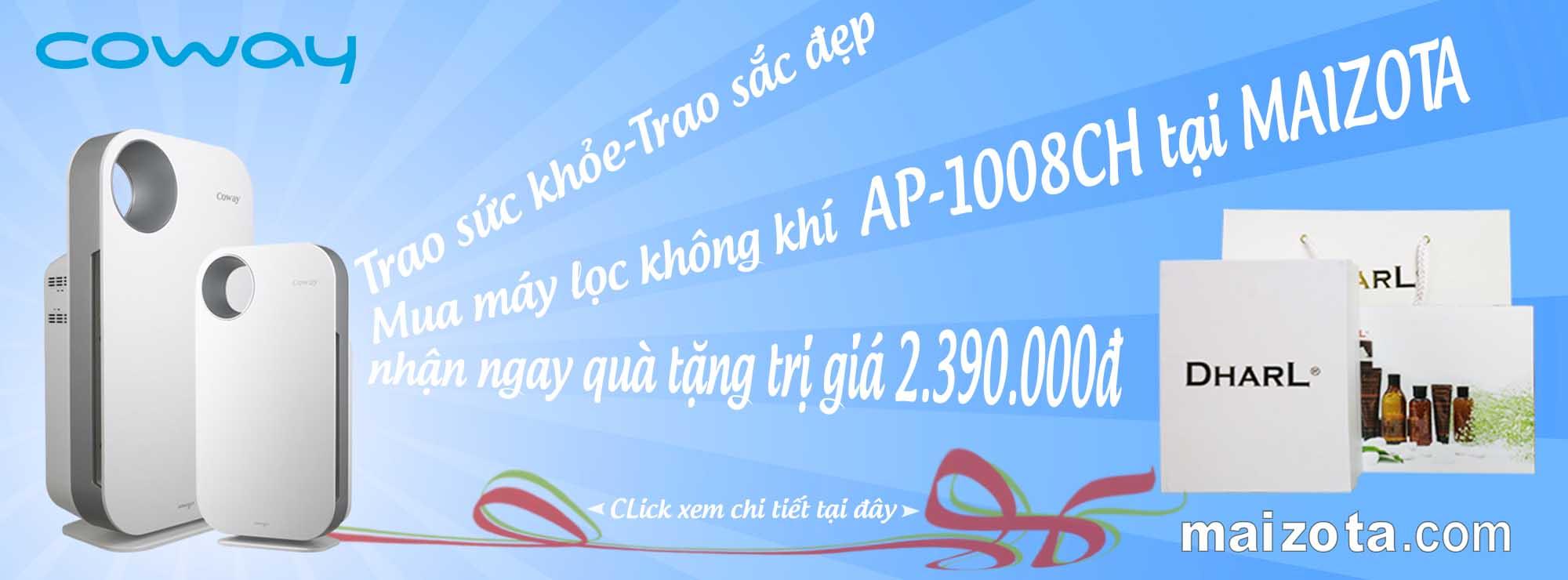 chuong-trinh-khuyen-mai-cuc-soc-coway