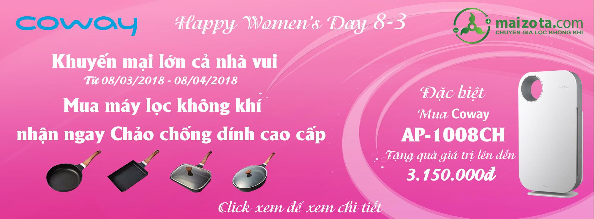 happy-wonmens-day-qua-tang-hap-dan-tu-coway