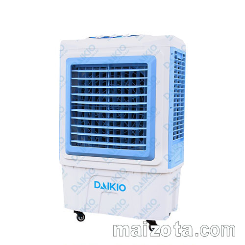may-lam-mat-daikio-dka-05000c-chinh-hang