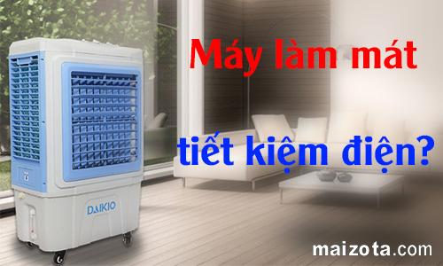 may-lam-mat-nao-tiet-kiem-dien