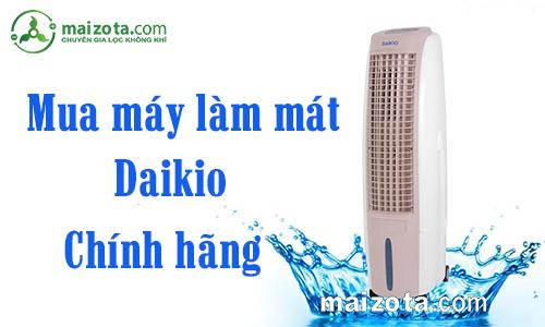 mua-may-lam-mat-daikio-chinh-hang-o-dau