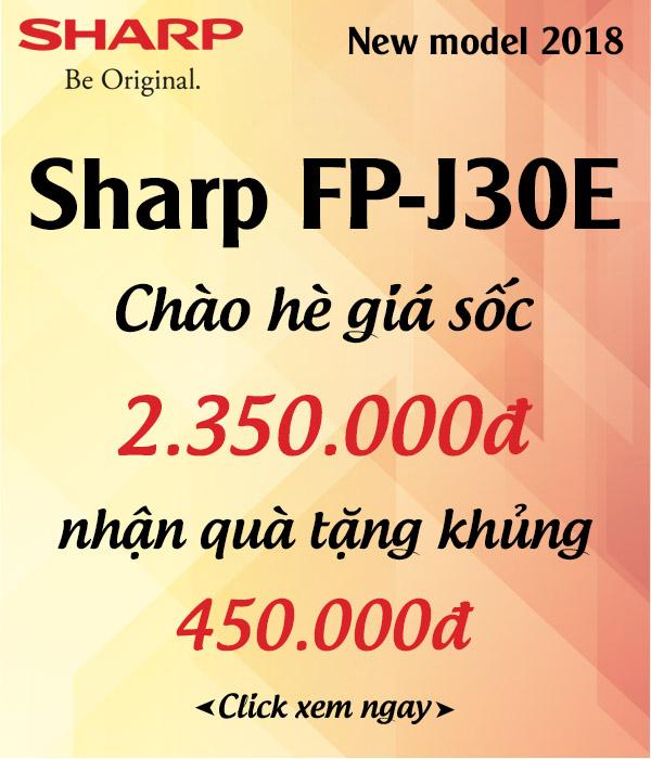 so-huu-may-loc-khong-khi-sharp-chinh-hang-voi-gia-khong-tuong