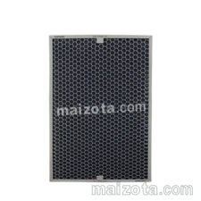 mang-loc-carbon-may-cuckoo-cac-ad1210fw