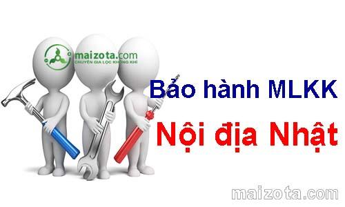 bao-hanh-may-loc-khong-khi-noi-dia-nhat-chinh-hang
