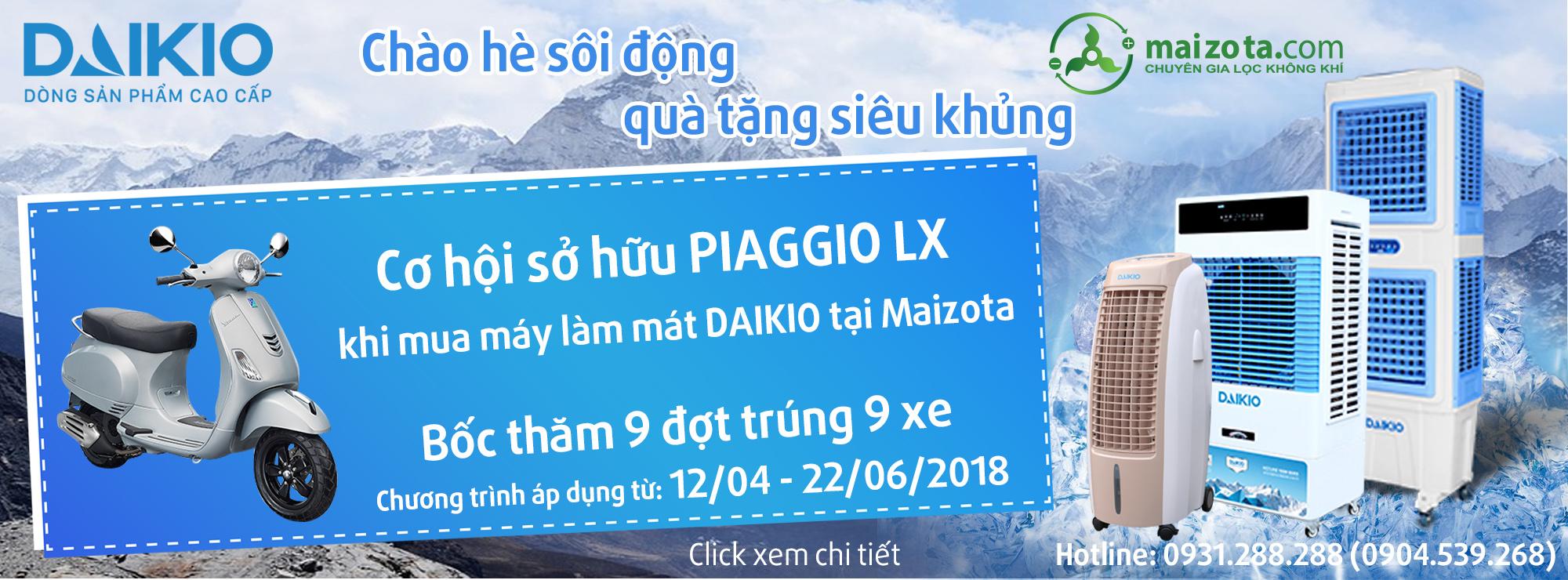 so-huu-xe-may-piaggio-vespa-lx-khi-may-may-lam-mat-daikio-tai-maizota