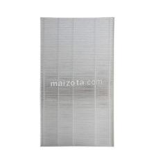 mang-loc-hepa-may-coway-ap-3008fh