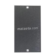 mang-loc-carbon-may-coway-ap-3008fh