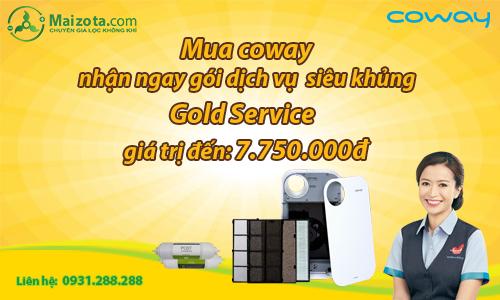 goi-gold-service-tu-coway