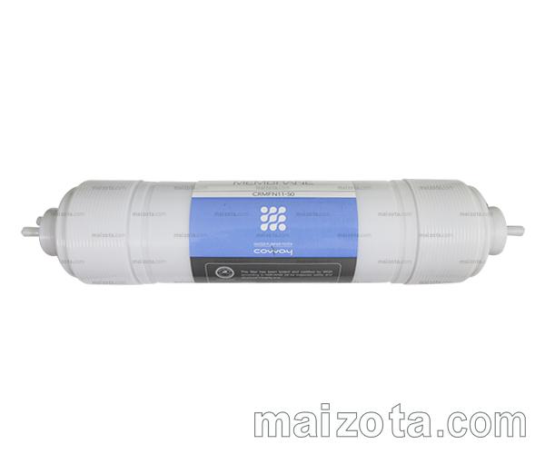 Lõi lọc Coway RO Membrane CRMFN11-50
