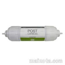 loi-loc-coway-post-carbon-ccfn8-post