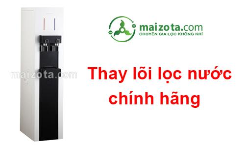 thay-loi-loc-nuoc-chinh-hang