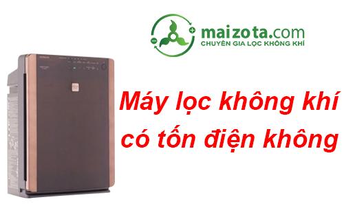 may-loc-khong-khi-co-ton-dien-khong